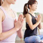 毎日の生活の中で、呼吸を意識してみることでリラックス効果が得られます!