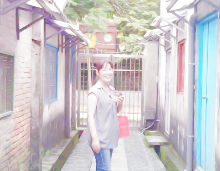 オガライフWriterのTanakoさんのプロフィール写真