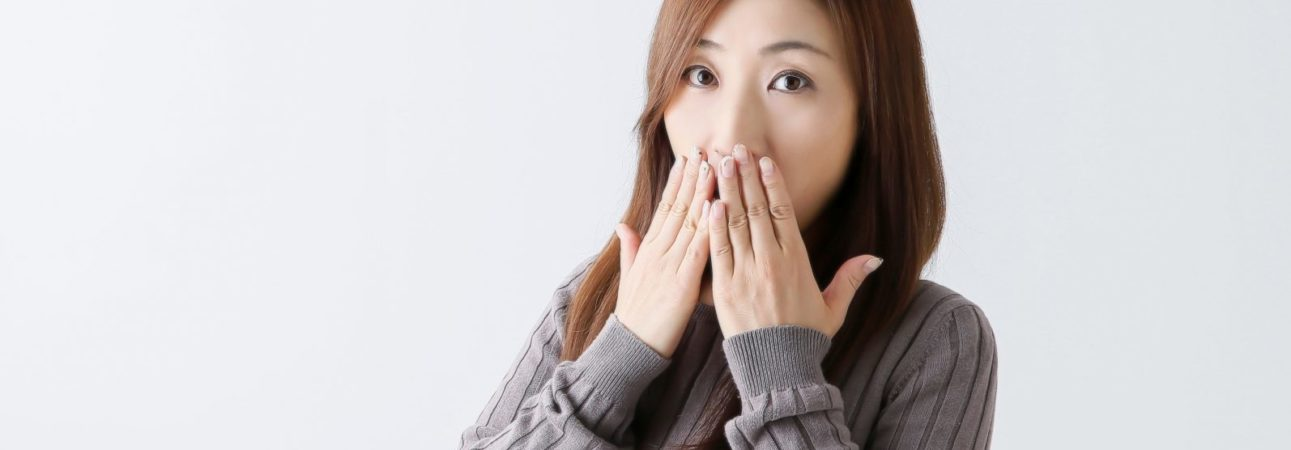 あなたは大丈夫?新型冷え症についての説明と新型冷え症チェック!