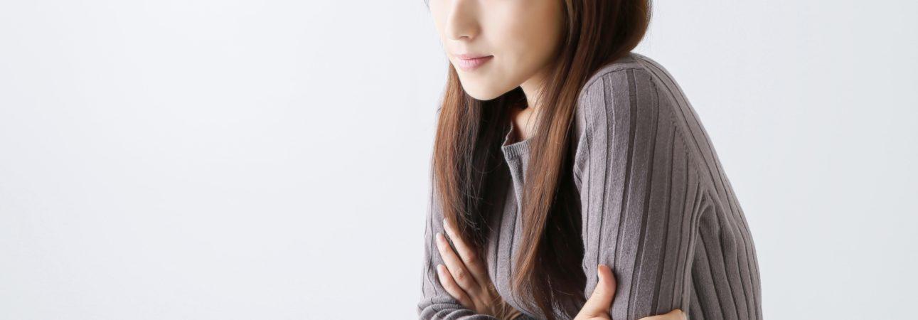 冷えは万病のもと!冷え症の改善のための対策を説明します。