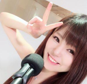 オーガニック専門サイト、オガライフ特別ライターの緒方夏生と申します!