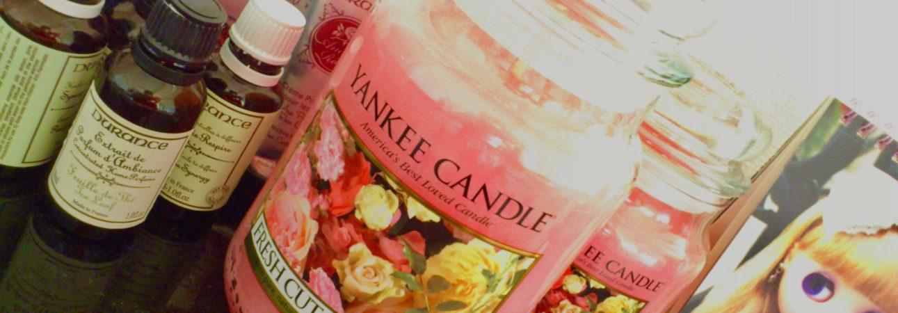 香りや匂いと脳の関係性について解説します。