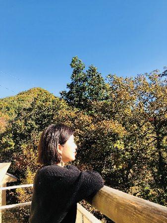 オガライフWriterのLUNAさんのプロフィール写真