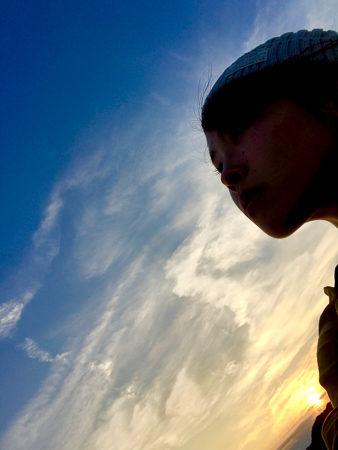 オガライフWriterのKeiさんのプロフィール写真