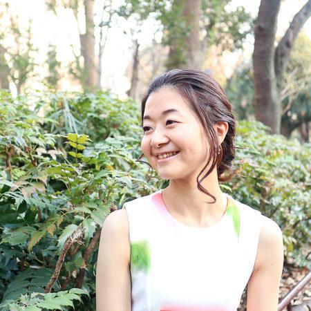 オガライフWriterのShioさんのプロフィール写真