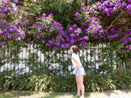 オガライフWriterのemmaさんのプロフィール写真