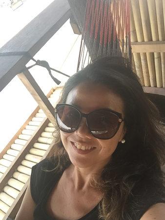 オガライフWriterのmiyuさんのプロフィール写真
