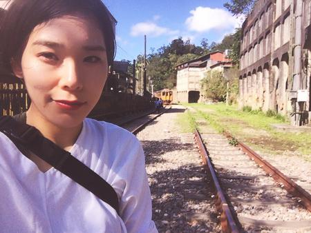 オガライフWriterのKOYUKIさんのプロフィール写真