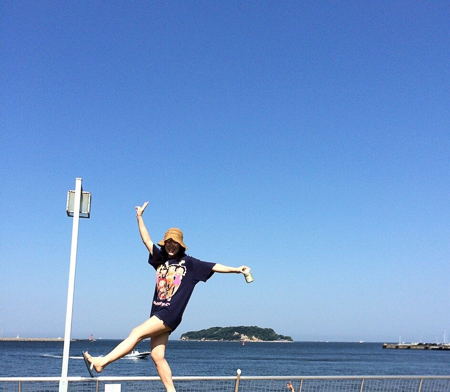 オガライフWriterの落合 瞳さんのプロフィール写真