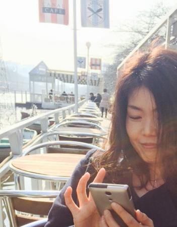 オガライフWriterの湯本 浩世さんのプロフィール写真