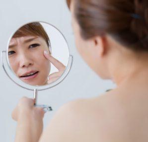 糖化とは?!美容と健康の観点から、糖化についてご紹介します。
