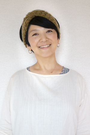 オガライフWriterのChaoさんのプロフィール写真