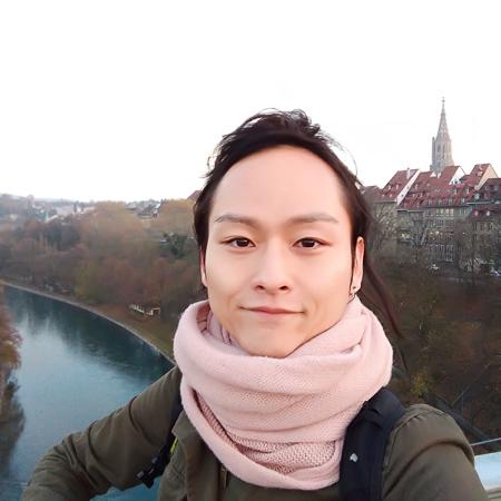 オガライフWriterの芳春さんのプロフィール写真