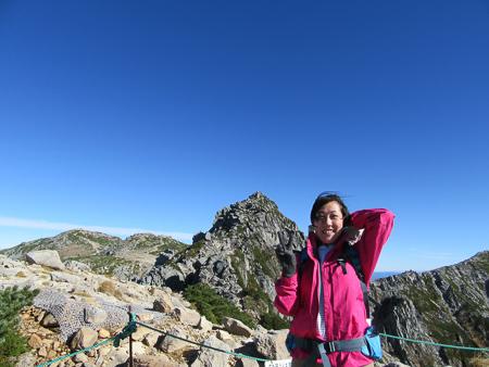 オガライフWriterの夏子さんのプロフィール写真
