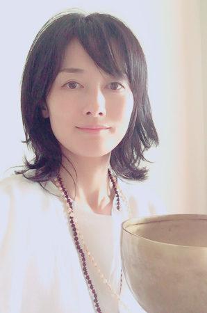 オガライフWriterのMai Kojimaさんのプロフィール写真
