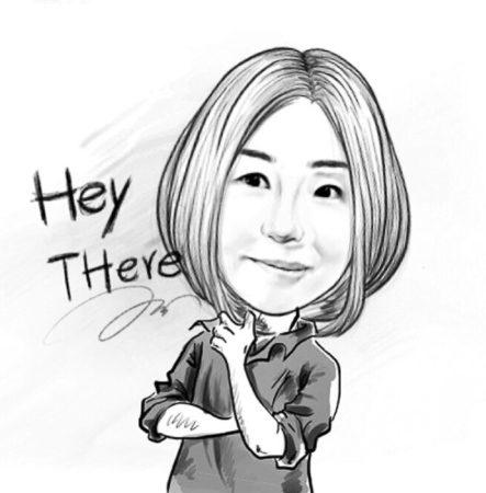 オガライフWriterの妹島ウタさんのプロフィール写真