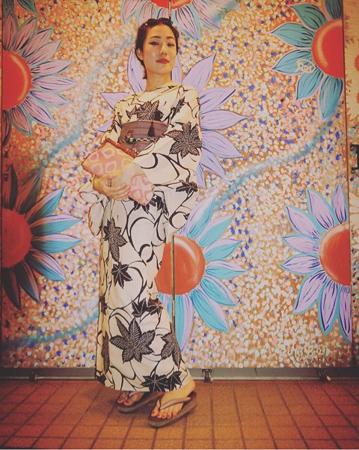 オガライフWriterのAKINOさんのプロフィール写真