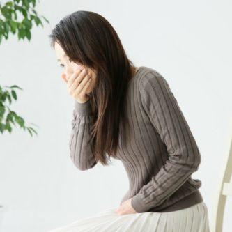 冬の感染症・ノロウィルス徹底予防対策についてご紹介します!