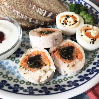 カラダに優しい手づくり調味料ライフ、塩麹について詳しく紹介します。