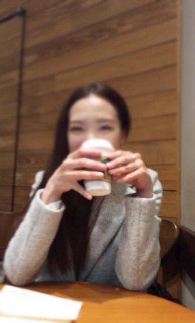 オガライフWriterのmiuさんのプロフィール写真