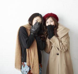 冷え症に悩む女性はたくさんいますね。基礎体温の上げ方についてご紹介します。