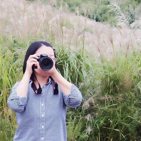 オガライフWriterのharu.さんのプロフィール写真