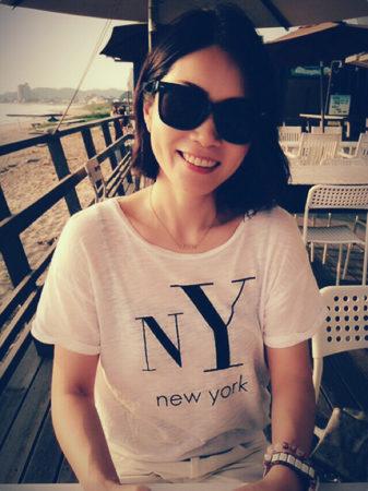 オガライフWriterのmeiさんのプロフィール写真