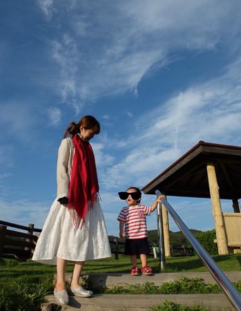 オガライフWriterの三島 佐知さんのプロフィール写真