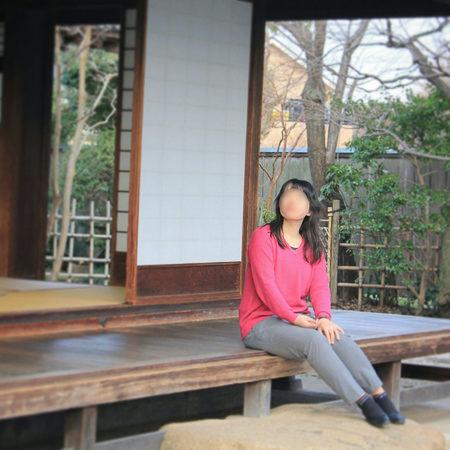 オガライフWriterのMiho Ohtsukaさんのプロフィール写真