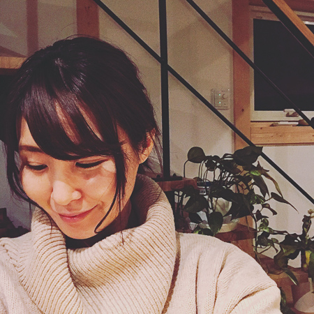 オガライフWriterのyamaさんのプロフィール写真