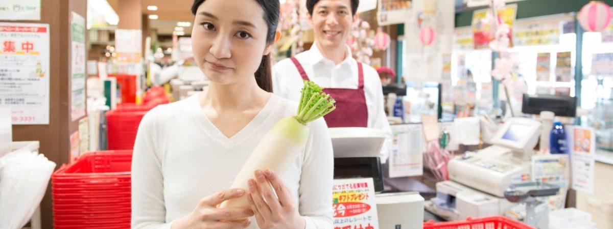 冬の野菜が高騰!野菜不足を解消するためにオススメの干し野菜の活用についてご紹介します。
