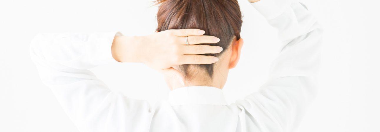 白髪が気になる時、ヘアカラーで染めていますか?今回はヘナを使った白髪染めをおすすめします。
