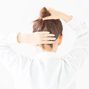 髪の毛も頭皮も健やかに保つヘナで白髪染め①~ヘナってどんなもの?~