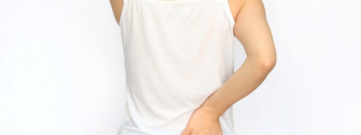 こんにゃく湿布で体の内側から温めて元気に!こんにゃく湿布について詳しくご紹介します。