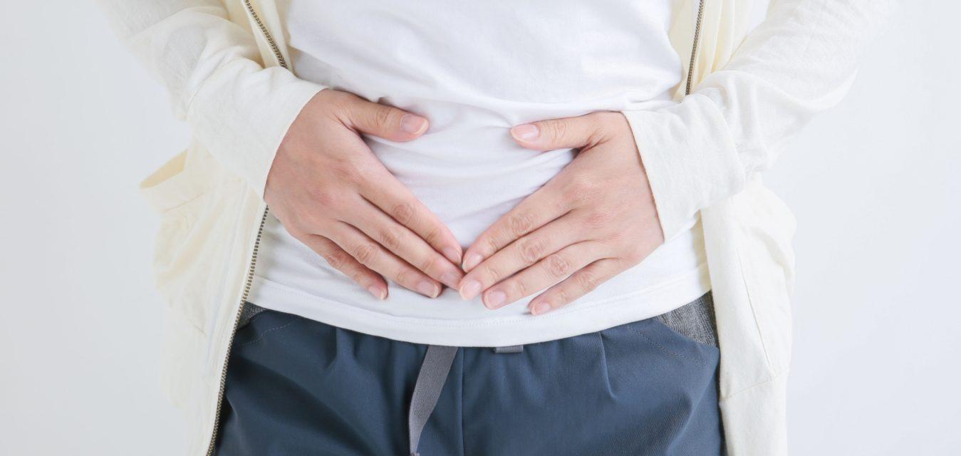 腸内フローラを味方につけて、免疫力を上げる方法についてご紹介します。
