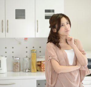 オーガニック料理ソムリエがおすすめする、これからオーガニック料理を始める方へのポイントをご紹介します。