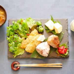 日本の農業の応援になる!ファーマーズマーケットで選ぶ食材でおいしいごはん