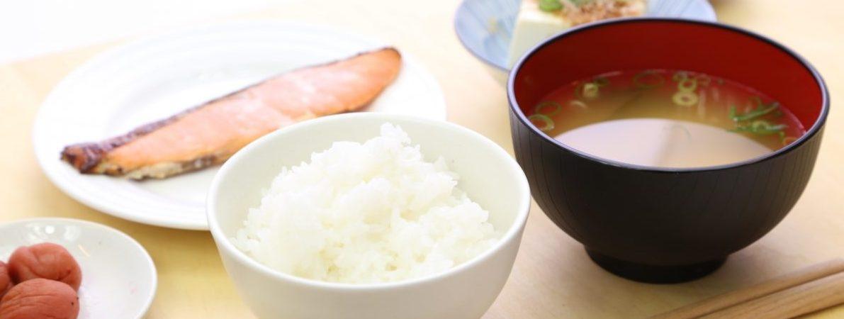 フードコーディネーターのShioさん開催の食育講座のお知らせです。