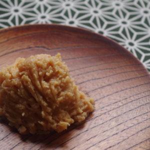畑から着工!オーガニック手作り味噌作りに挑戦した大豆プロジェクトの様子をレポート!