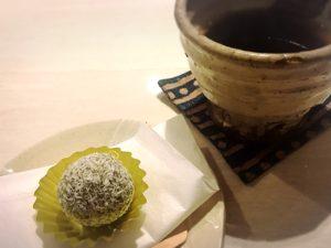意外に少ないのがヘルシーな和菓子なんです。マクロビの方でも安心して食べられる和菓子屋さんをご紹介します。