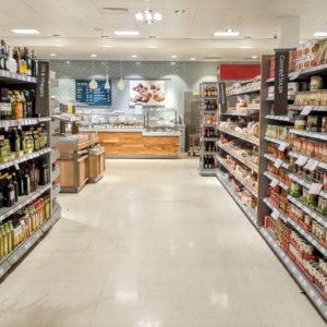 海外オーガニックライフの食事情 スーパーから始めるオーガニック
