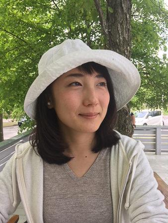 オガライフWriterの茉利奈さんのプロフィール写真