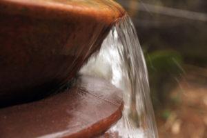 CAFEKO(カフェコ)は使用するお水にもこだわって作られています。