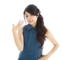 夏バテになりやすい人の特徴として汗が関係しています。腸力が弱くなっていることから汗をかきやすくなっている可能性があります。