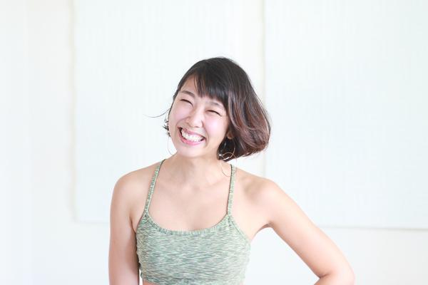 オガライフWriterの齊藤 真由美さんのプロフィール写真