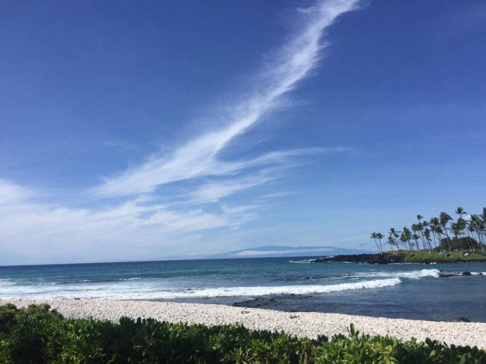 オガライフライター、ヨガ講師の斉藤真由美です。今回はハワイでの生活からひも解くオーガニックなライフスタイルについてご紹介します。