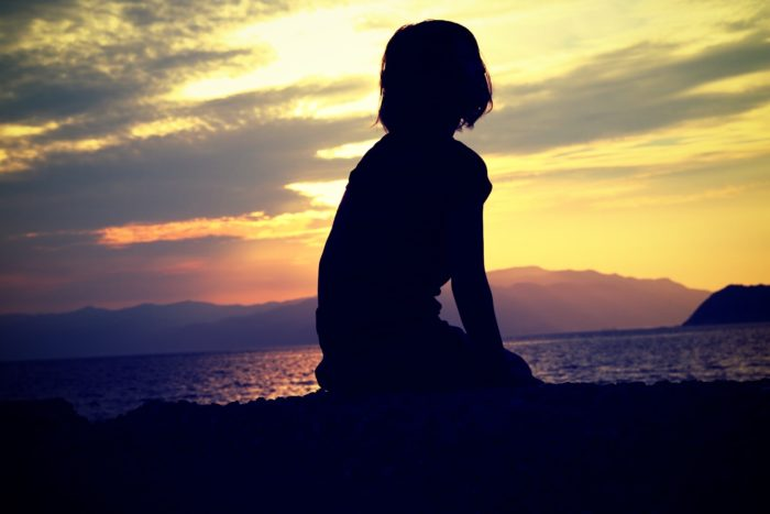 一人一人が楽しく、健康で、ハッピーに生活できるために考えること。
