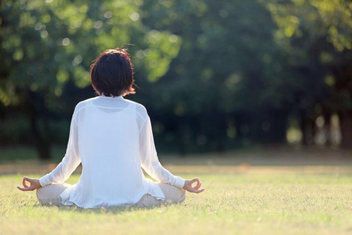 私たちは、日常生活で様々な諸感覚器官から影響を受けています。