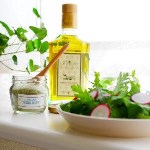 帯広・ビオまるしぇを思い切り楽しむ!生産者さんに学ぶオーガニック野菜のおいしい食べ方