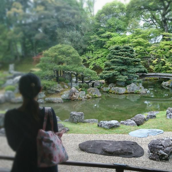 オガライフWriterのHikaruさんのプロフィール写真